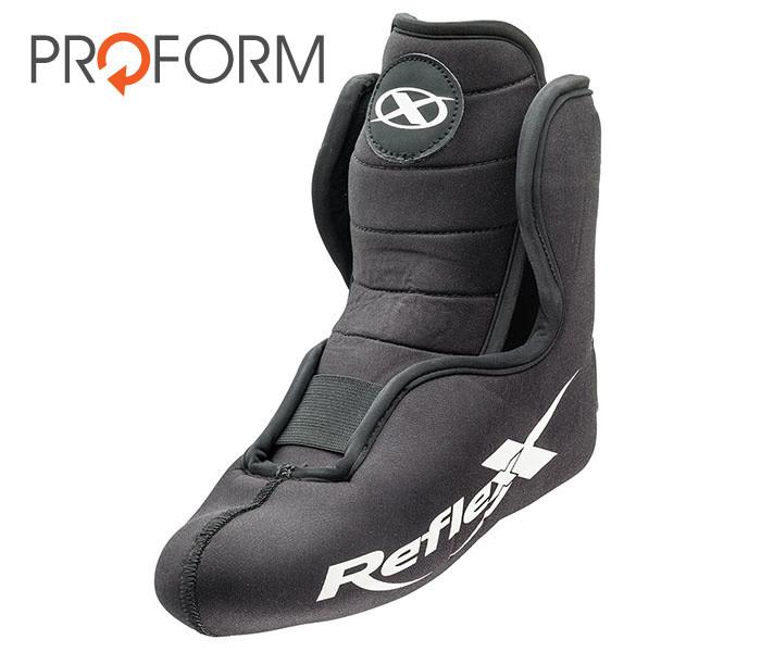 Reflex Proform Liner