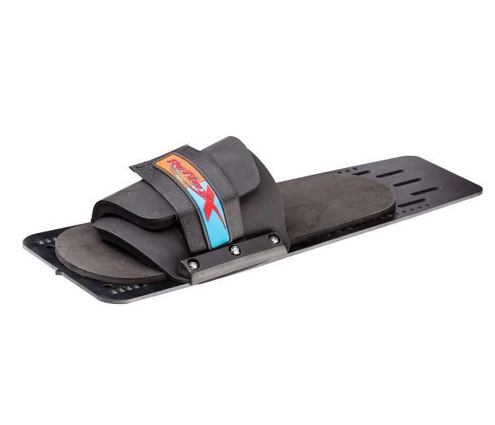 Reflex Rear Toe Piece Slalom Binding